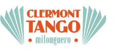 Clermont Tango