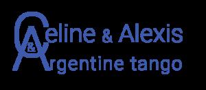 Celine Giordano & Alexis Quezada